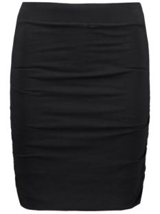 VMENJOY NW SHORT SKIRTS MIX  GA JRS 10181117 Black