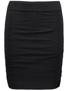 Vero Moda Rok VMENJOY NW SHORT SKIRTS MIX  GA JRS 10181117 Black