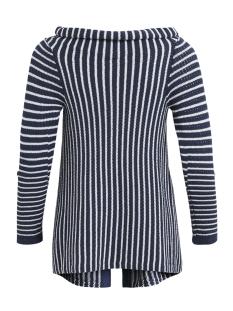objdeanna l/s knit cardigan pb ps 23023718 object vest insignia blue