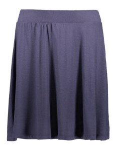 VIFOMA SKATER SKIRT 14042418 Total Eclipse