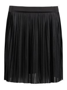 Vero Moda Rok VMMOLLY SHORT PLEAT SKIRT NFS FF17 10189231 Black