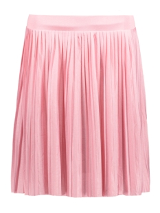 Vero Moda Rok VMMOLLY SHORT PLEAT SKIRT NFS FF17 10189231 Orchid Smoke