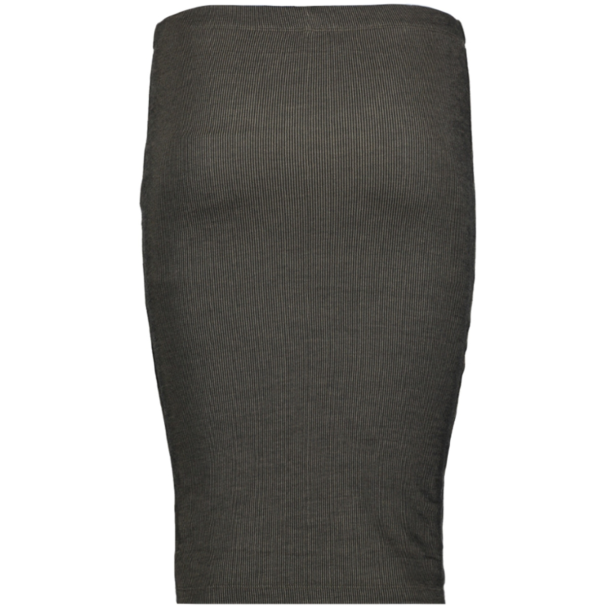 onlnew brooks calf skirt ess rp1 15149786 only rok tarmac