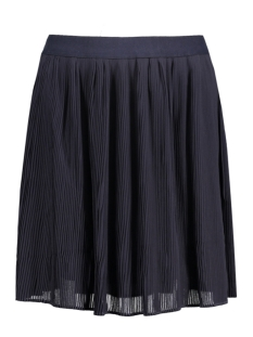 Circle of Trust Rok W17.28.5950 RAMLI SKIRT NIGHTSHADE