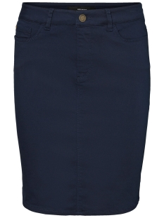 VMHOT SEVEN NW PENCIL SKIRT AW 10183252 Navy blazer