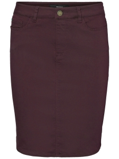 VMHOT SEVEN NW PENCIL SKIRT AW 10183252 Zinfadel