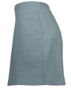 708 0451 20051 marc o`polo rok 453 smokey jade