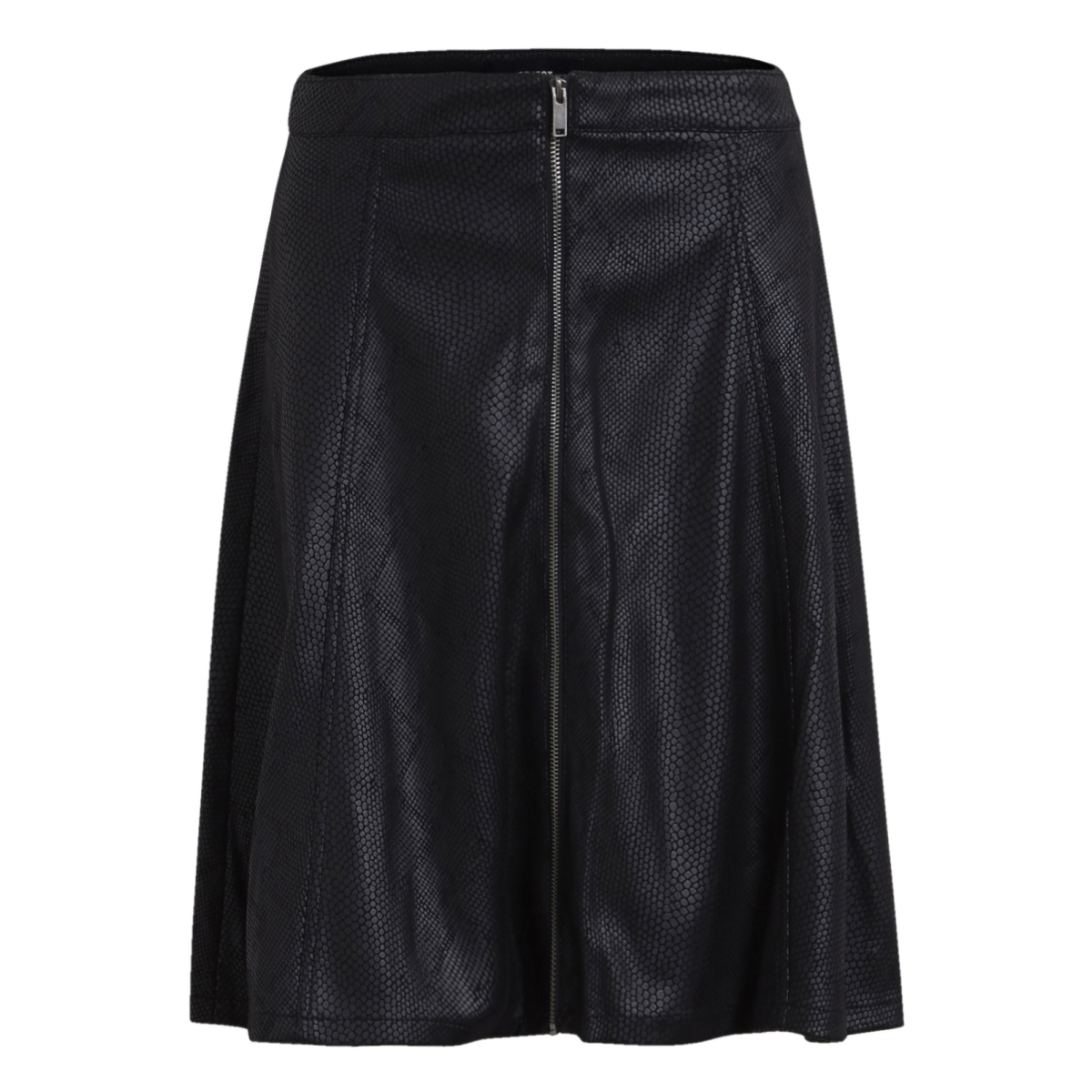objmarlon mw skirt 93 23025180 object rok black