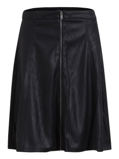 Object Rok OBJMARLON MW SKIRT 93 23025180 Black