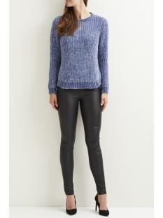 objoliviati knit pullover .i 92 23025086 object trui infinity