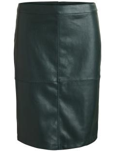 vipen new skirt-fav 14043497 vila rok pine grove