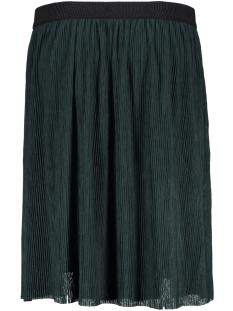 vmmila hw abk skirt jrs 10185361 vero moda rok green gables/black wais