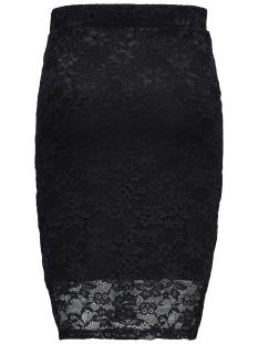 jdyfabia lace skirt jrs 15138636 jacqueline de yong rok black