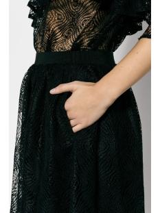pcrexit skirt 17084993 pieces rok black