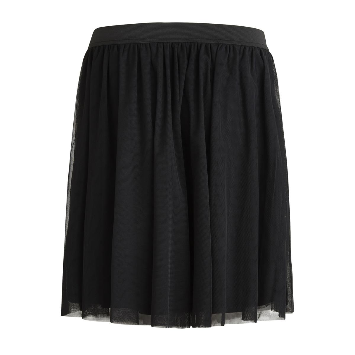 virokas skirt/2 14045207 vila rok black