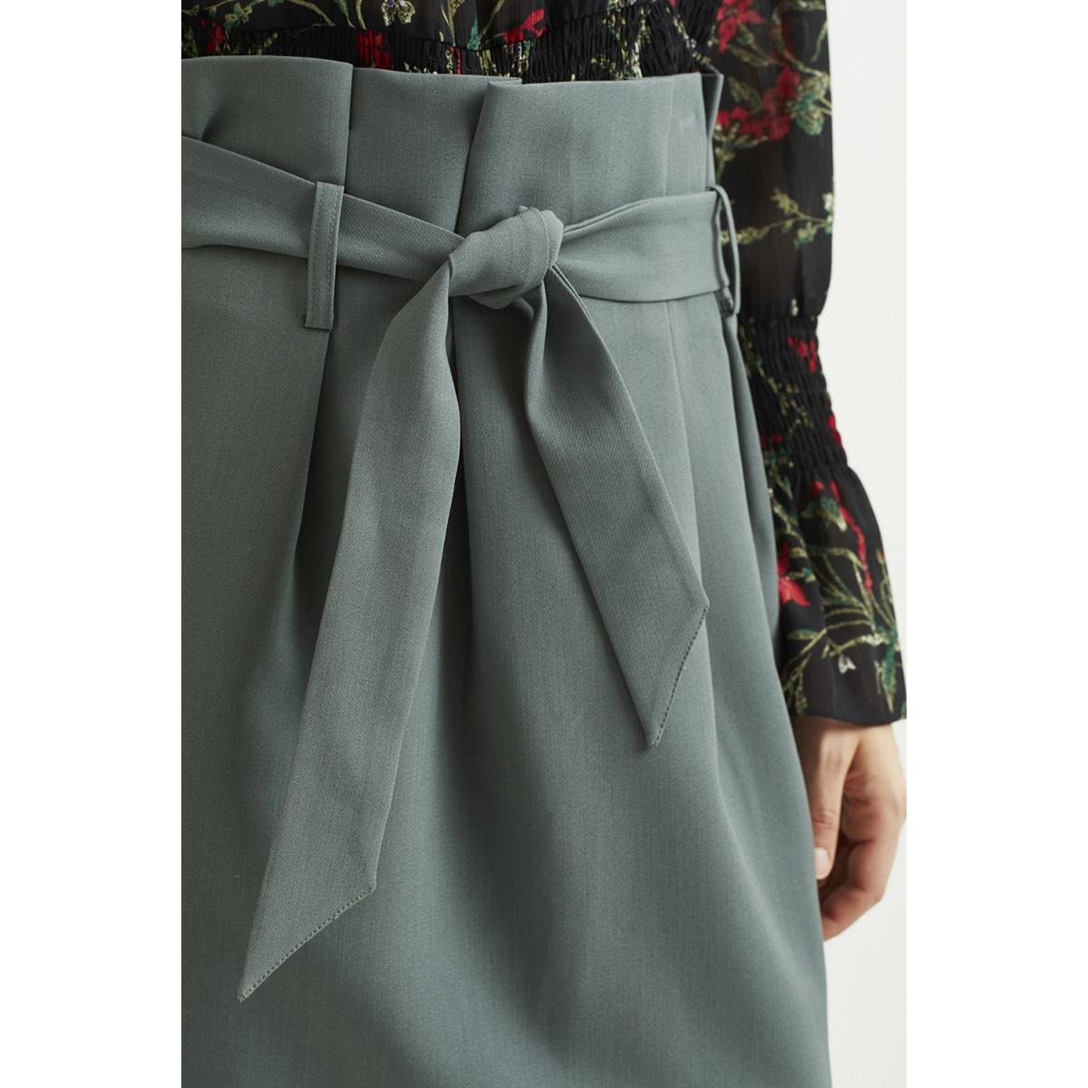 objabella mw mini skirt wi a 23026653 object rok urban chic