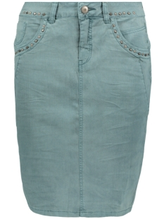 Cream Rok 10602896 62927 Dark Misty Ocean
