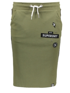 Superdry Rok G72001SQ MR7 (Camden Khaki)