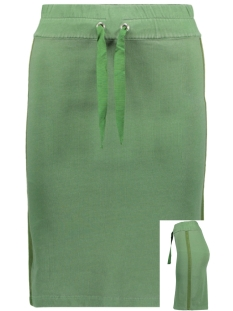 Juul & Belle Rok EASY SKIRT GREEN