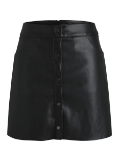 Pieces Rok PCFINA SKIRT D2D 17090607 Black