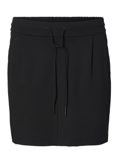 Vero Moda Rok VMEVA MR S 10198080 Black
