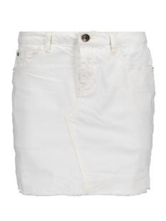 Garcia Rok Q80127 53 Off White