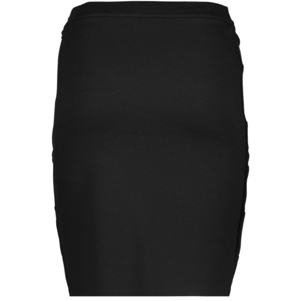 skirt k8500 saint tropez rok 0001