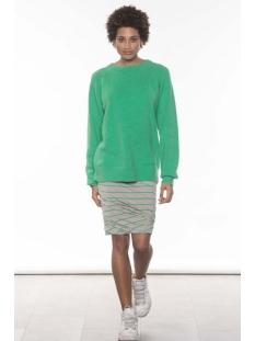 double skirt 201128103 10 days rok light mauve