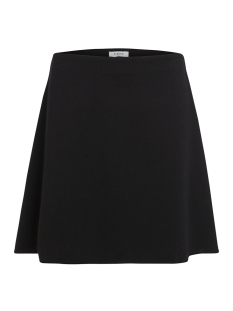 pcwonder skirt noos 17090230 pieces rok black