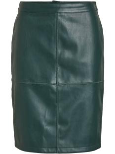 vipen new skirt-noos 14033417 vila rok pine grove