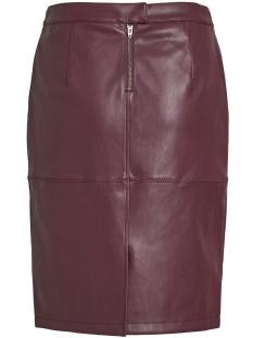 vipen new skirt-noos 14033417 vila rok winetasting