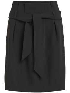 objabella mw mini skirt a div 23029141 object rok black