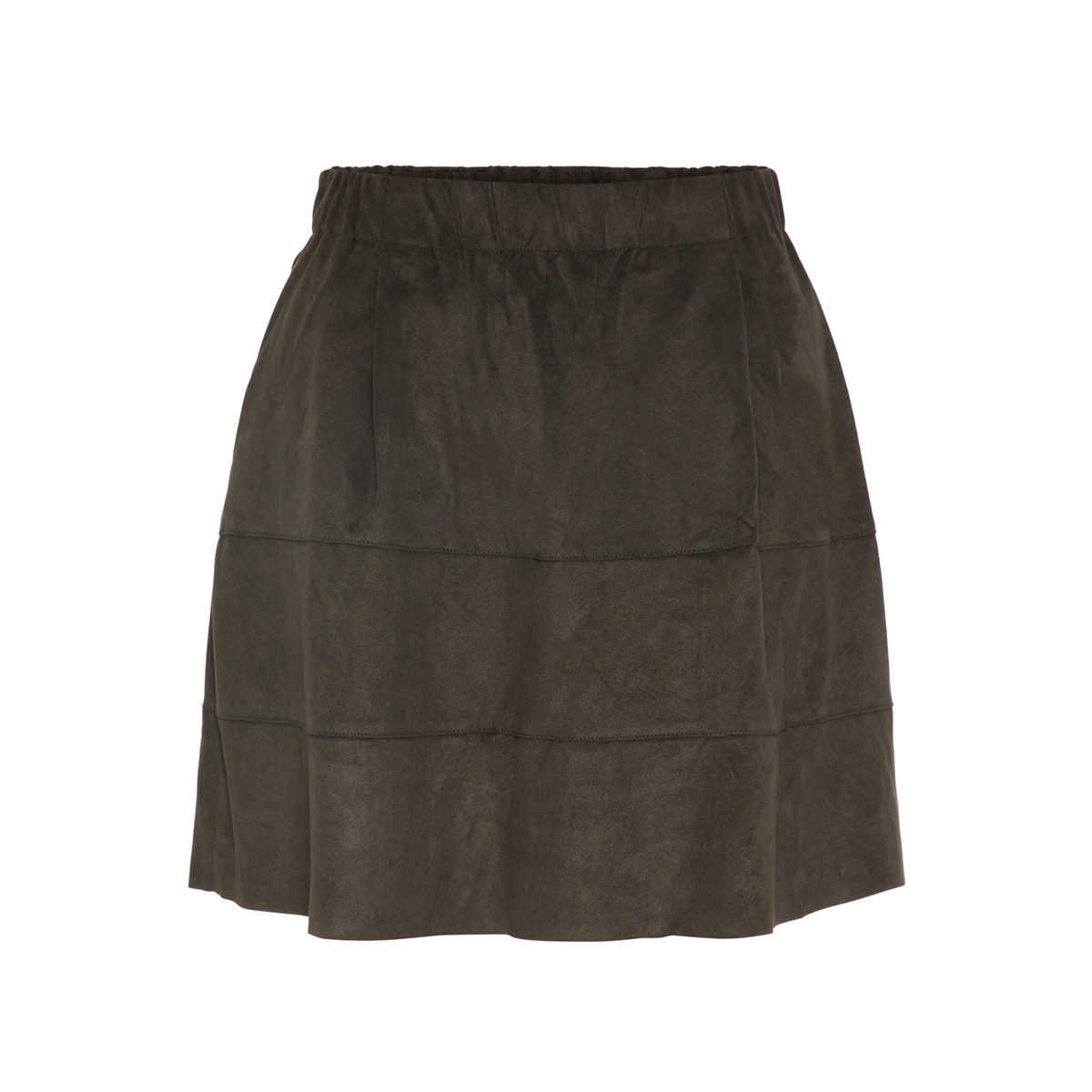 nmlauren skirt noos 27002704 noisy may rok peat