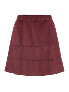 Noisy may Rok NMLAUREN SKIRT NOOS 27002704 Port Royale
