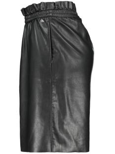 1006948xx71 tom tailor rok 14482