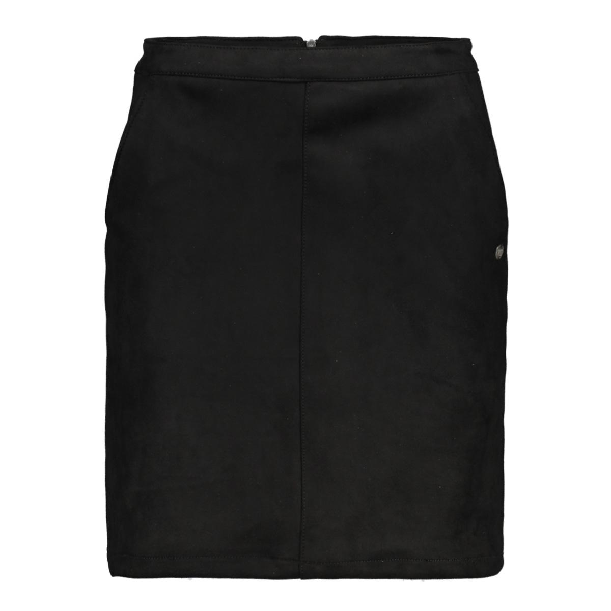 ge800109 garcia rok 60 black