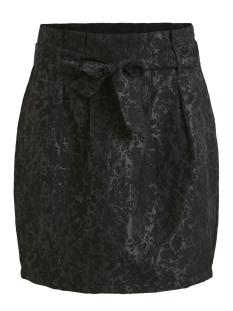 objgaya mw jacquard abella skirt a 23029831 object rok black