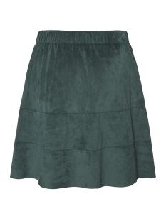 nmlauren skirt color 27003490 noisy may rok mallard green