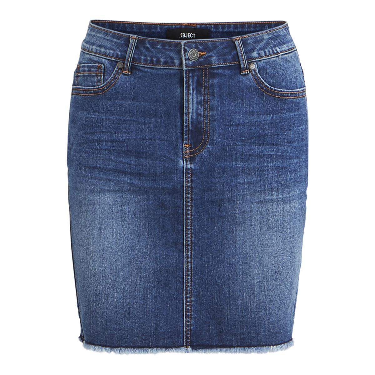 objsarah mw skirt dark blue 101 div 23029854 object rok dark blue denim