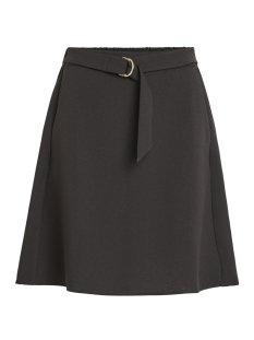 Vila Rok VIMICCA BELT SKIRT 14050933 Black