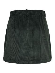 onlamazing hw corduroy skirt pnt 15182080 only rok green gables/as swatch