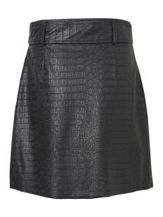 pcbanne hw skirt 17094724 pieces rok black