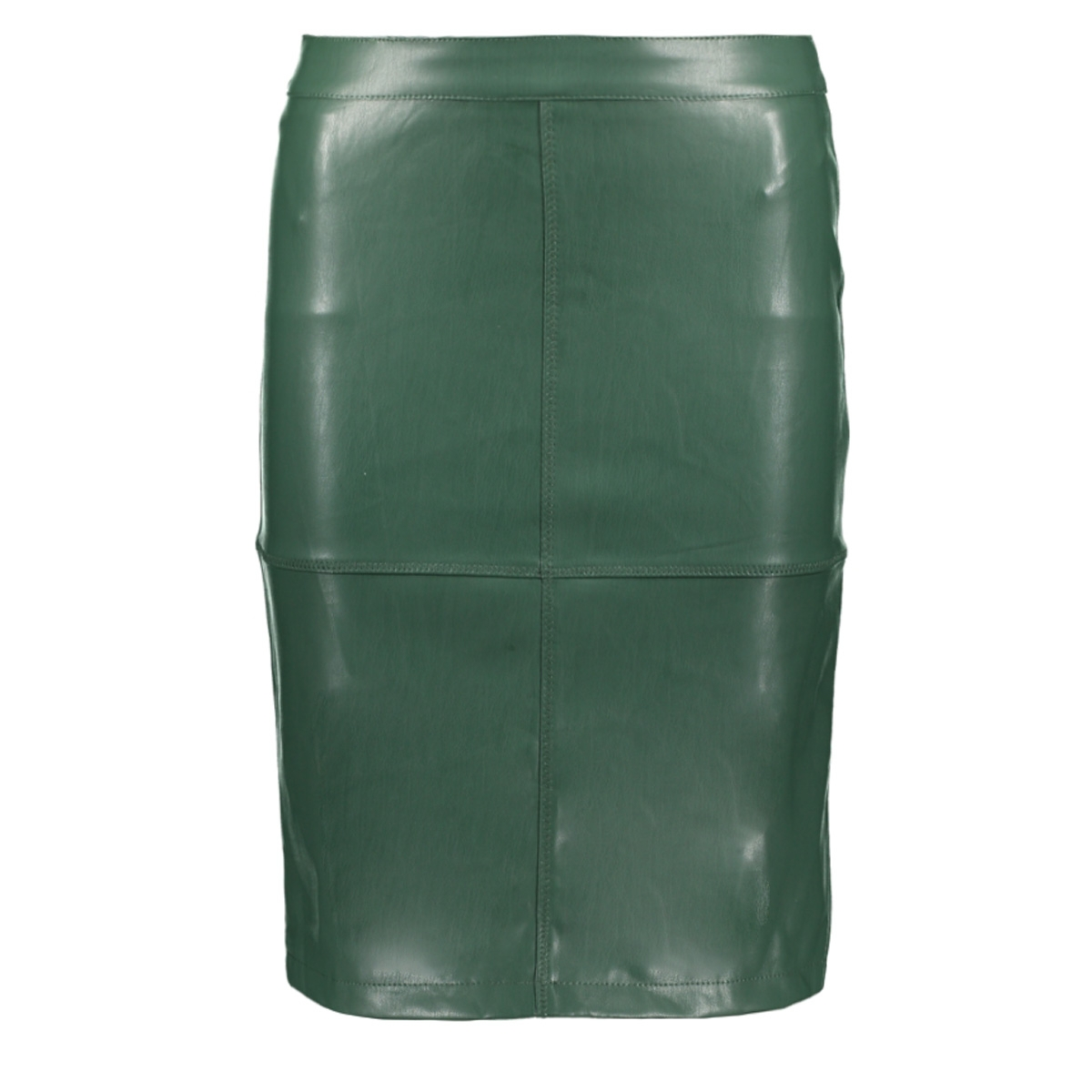 vipen new skirt-fav 14043497 vila rok garden topiary