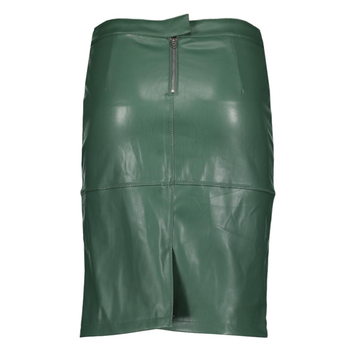 vipen new skirt-fav 14043497 vila rok garden topiary