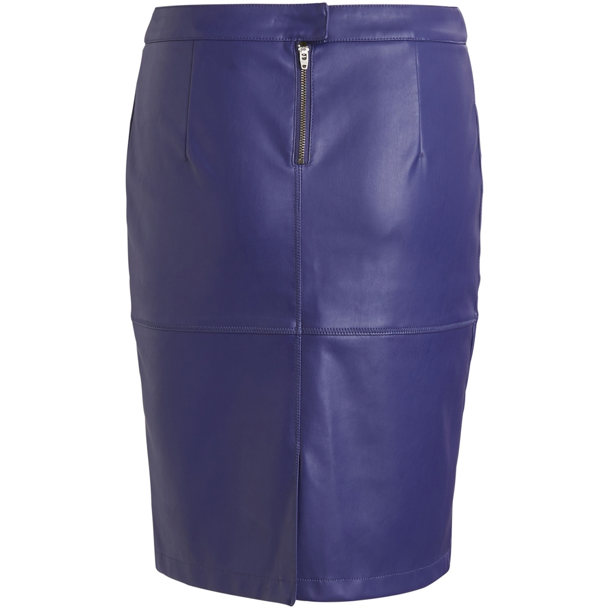 vipen new skirt-fav 14043497 vila rok surf the web
