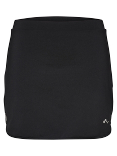 Only Play Sport short onpKATY TRAINING SKORT 15175822 Black