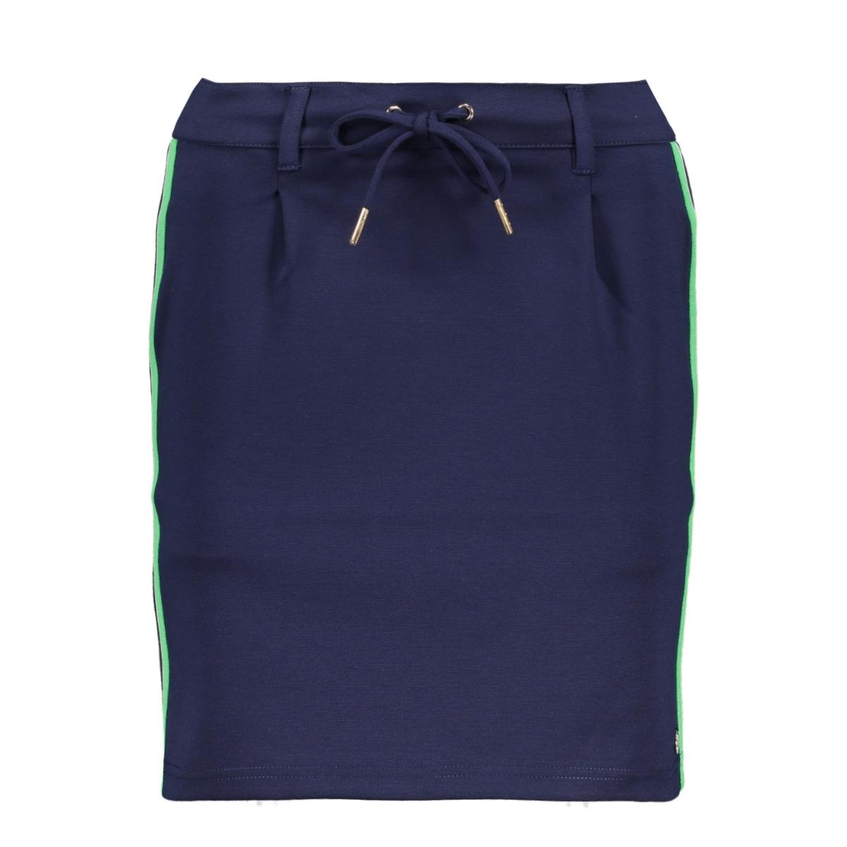 1009081xx71 tom tailor rok 10748
