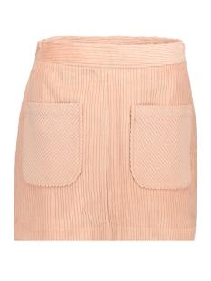 nmanya hw skirt 2 27007512 noisy may rok mellow rose