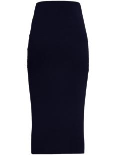 90210 noppies positie rok dark blue