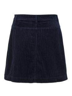 jdykira button skirt pnt 15183800 jacqueline de yong rok navy blazer